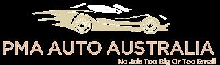 http://pmaautoaustralia.com.au/