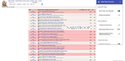 naijatroop.com