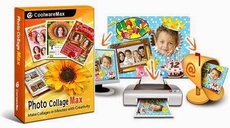 Free Photo Collage Master Pro Latest Version Download For ...