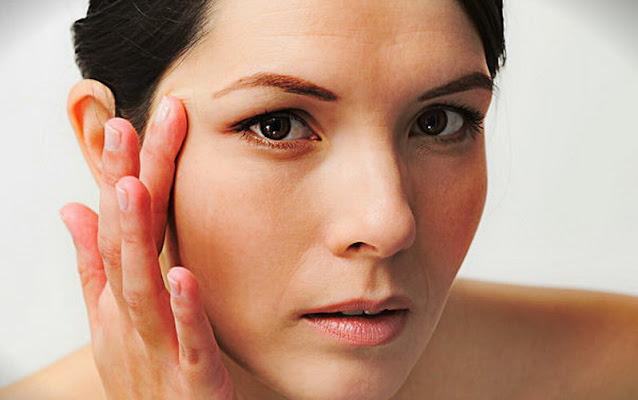 Hati-hati Memilih Make Up Kalau Tidak Ingin Kena Masalah di Kemudian Hari