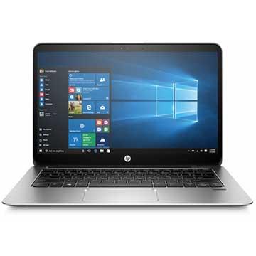 HP EliteBook x360 1030 G2 Drivers