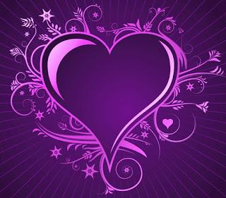 Horoscope Tuesday, 14 February 2017, day of love and ... - Analítica.com 1