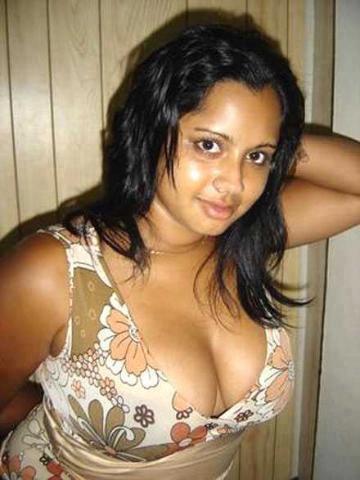 Sexy gordas madres desnudas
