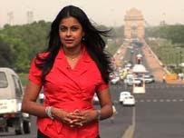Prithviraj dating mumbai based journalist