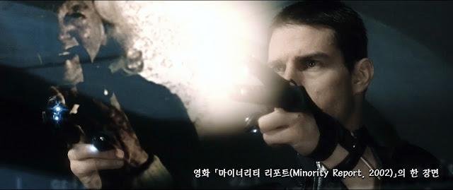 Minority-Report-2002