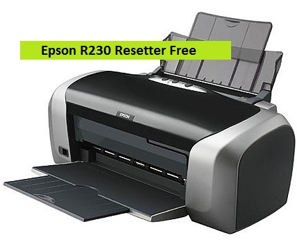 Epson R230 Printer Driver For Windows 7 Download