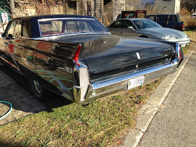 autoliterate johnny cash one piece at a time the 1967 mercury monterey. Black Bedroom Furniture Sets. Home Design Ideas
