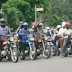Lagos To Ban Commercial Motorcycle