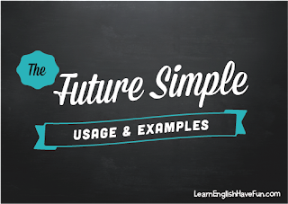 http://www.curso-ingles.com/aprender/cursos/nivel-intermedio/verb-tenses-future/future-simple