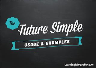 http://www.curso-ingles.com/aprender/cursos/nivel-intermedio/verb-tenses-future/future-simple