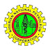 NEWS: NNPC Receives Seven Cargoes of Petrol To Ease Fuel Scarcity!