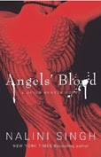 https://itunes.apple.com/nz/book/angels-blood/id375142369?mt=11