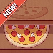 Good Pizza Great Pizza apk