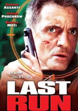 Last Run (2001)
