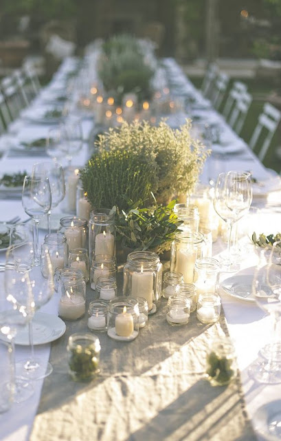 http://www.rockmywedding.co.uk/the-perfect-romantic-italian-garden-dinner-party/