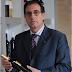 Expertos repasarán los principales hitos en la evolución del sector vitivinícola en CLM