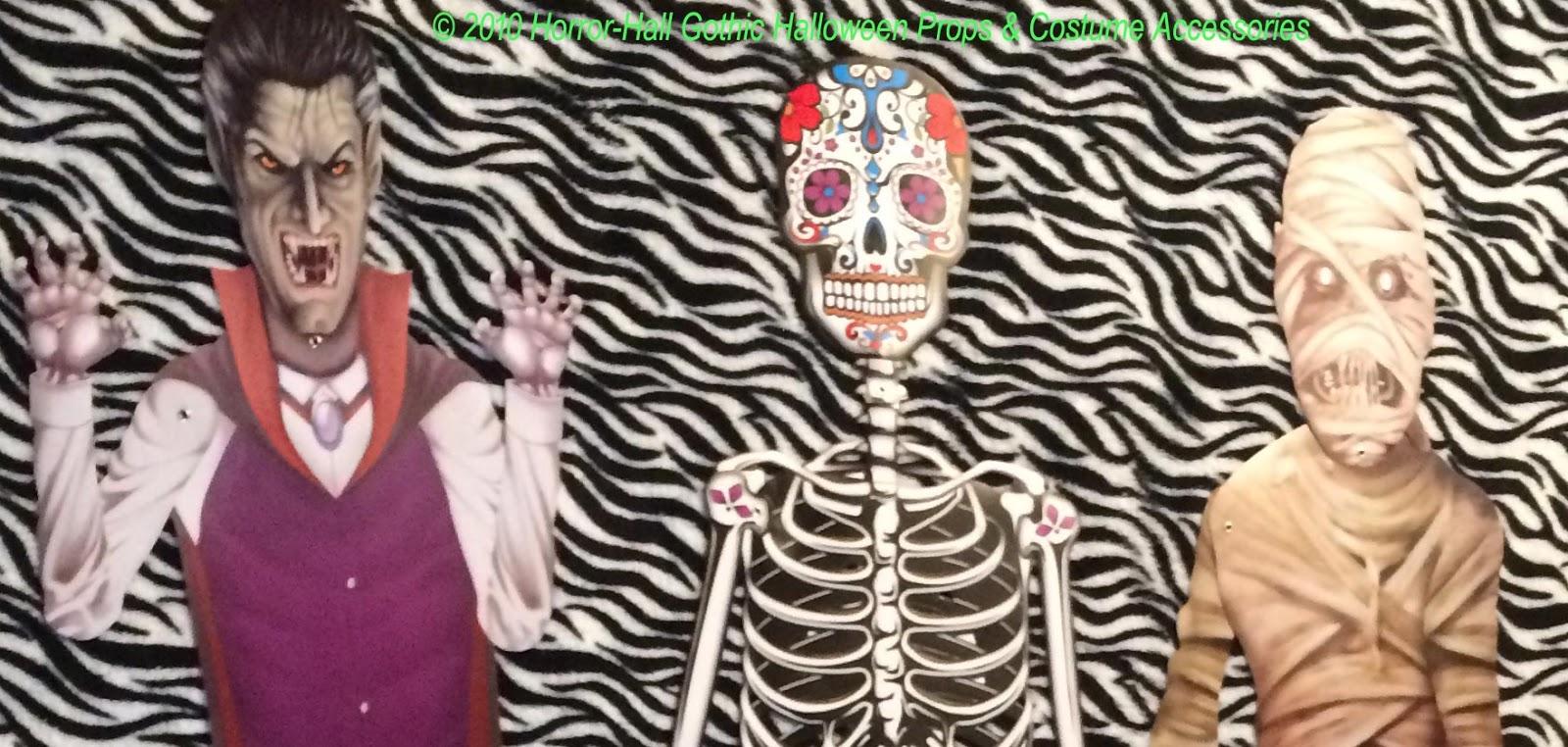 Luau decoration 24 real raffia deck fringe garland tropical tiki bar - Horror Hall Gothic Cheap Halloween Props And Costume