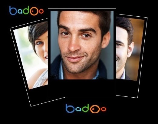 BADOO CHAT APPLICATION - DOWNLOAD THE LASTEST VERSION | MEET