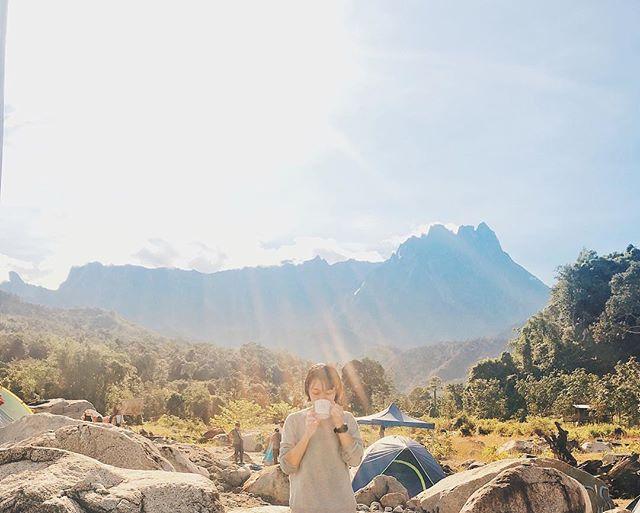 Percutian-Ke-Sabah-Blog-Polumpung-Melangkap-Kota-Belud-0-1-2-