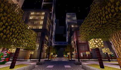 Dooglamoo Cities Mod
