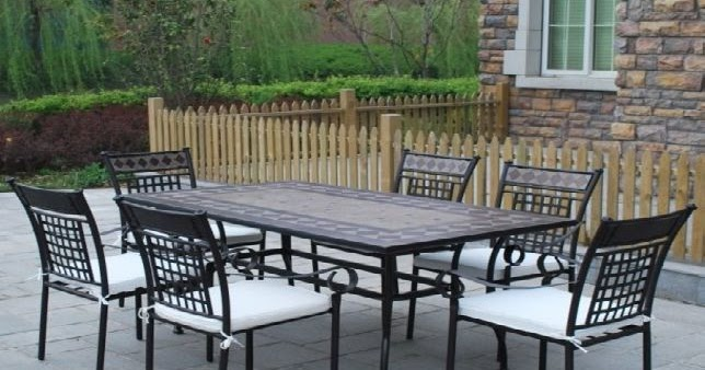 Elegant Garden Treasures Patio Furniture To Enchane The Patio WhiteRoomShows Home  Design Decorating Remodeling Garden Treasures.