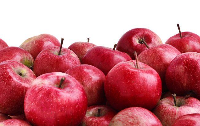 beneficios-de-comer-una-manzana-al-dia-para-bajar-de-peso