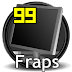 Download Fraps 3.5.99 Full Activated