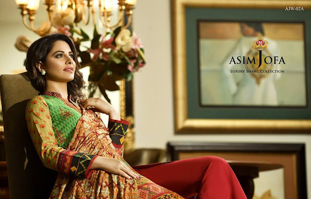 Asim-jofa-luxury-winter-shawl-collection-2016-17-dresses-10