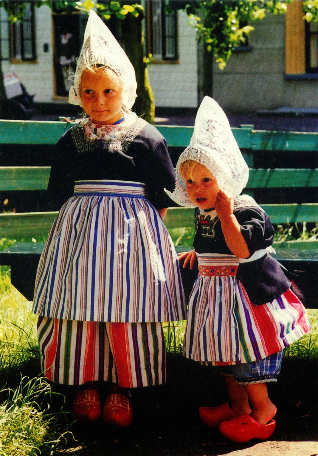 Von Dutch Women S Shoes