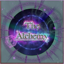 The Alchemy