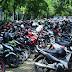 Surabaya Akan Menerapkan Parkir Berlangganan ?