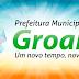 Prefeitura de Groaíras esclarece sobre os atendimentos no Hospital Municipal