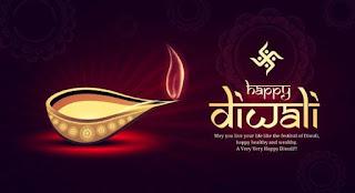 Diwali-Ecards-2018
