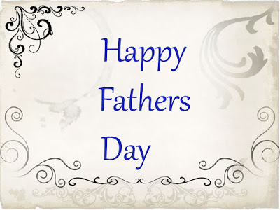 Short Fathers Day Quotes # 2016 - Top # 10+