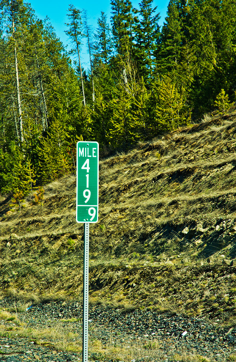 kootenai gay personals Personals community situated just southeast of beautiful bonners ferry & its numerous outdoor recreational sites such as the scenic kootenai river.