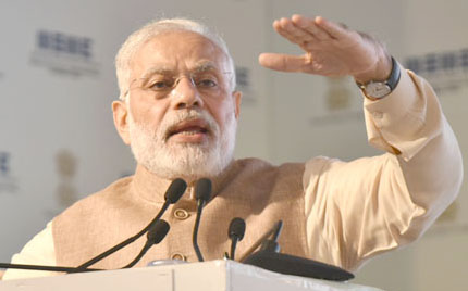pm-modi-greets-on-International-labour-day