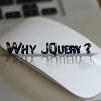 http://www.techumour.tk/2017/07/why-jquery.html
