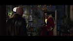 Shazam.2019.1080p.BluRay.REMUX.LATiNO.ENG.AVC.Atmos-EPSiLON-05440.png
