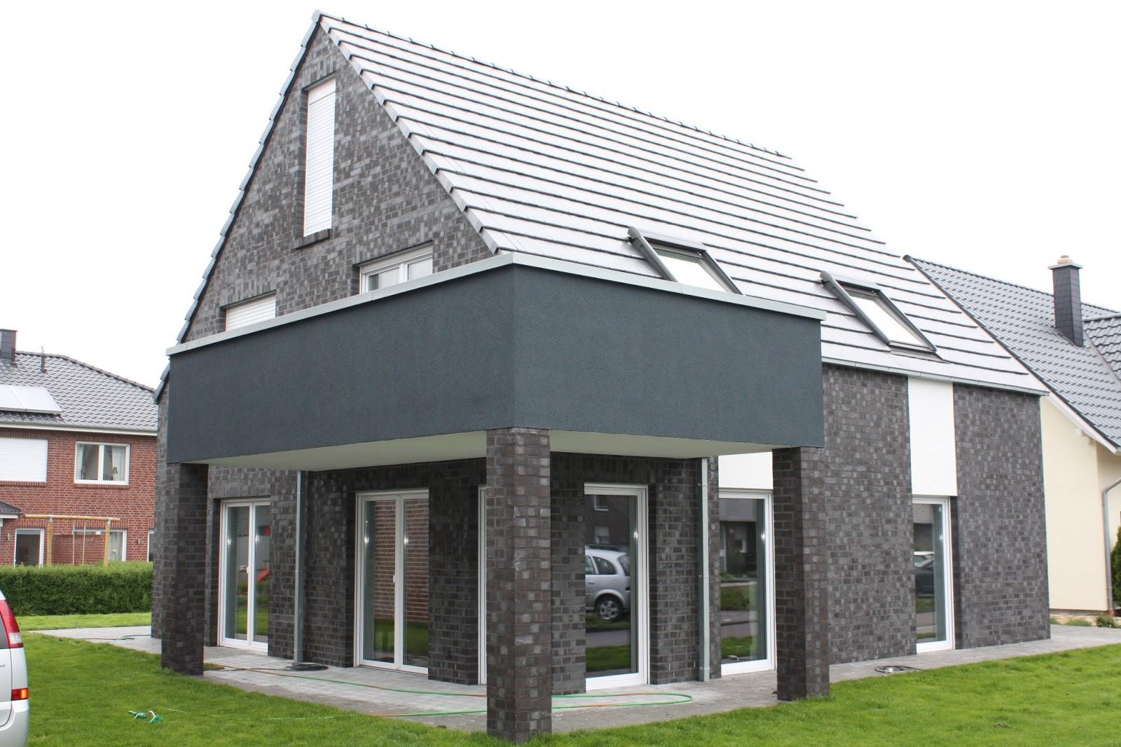 kfw 55 massivhaus ziegel massivhaus massivh user kfw 55. Black Bedroom Furniture Sets. Home Design Ideas