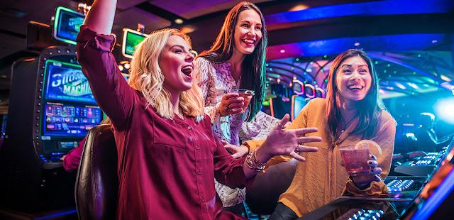 online casino bonus deutschland