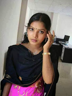 Aunties in Women Seeking Men Hyderabad