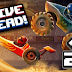 Drive Ahead Sports v1.7.0 Apk Mod Money