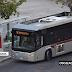 #AutobusDiRoma - I Vivacity+, i primi corti della RomaTpl!