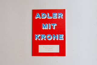 http://goodpressgallery.co.uk/index.php?/hidden/adler-mit-krone-dittrich-roeder-schubert/