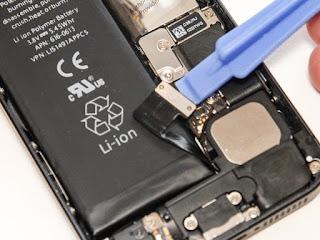 Apa itu Baterai Li-Po dan Apa kelebihannya ?