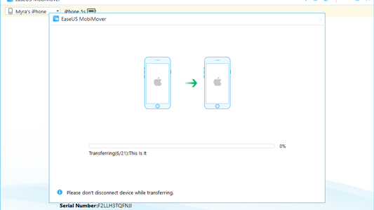 transfer-iphone-data-to-other-device