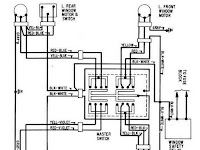 1975 F 100 Wiring Diagrams