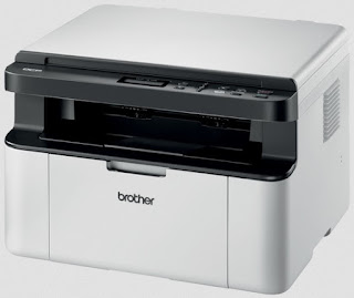 Brother_DCP-1610W