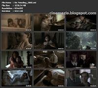 De Tweeling (2002) Ben Sombogaart
