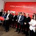 Širenje SDP-a na teritoriju cijele BiH: Hrabar potez deset mjeseci prije izbora